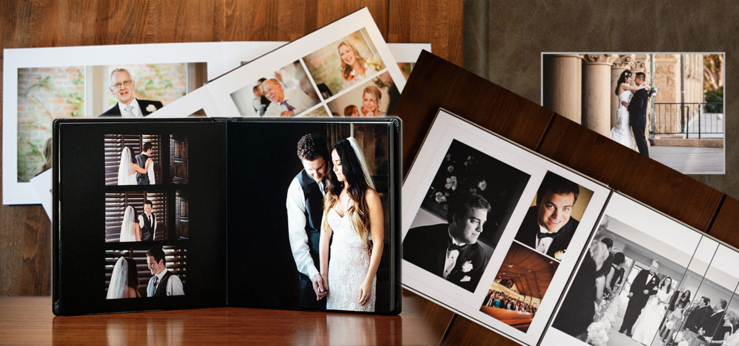 Tips On How To Make Your Wedding A Memorable One Donker S Pro Wedding Albums